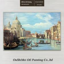 popular venice decorations buy cheap venice decorations lots from