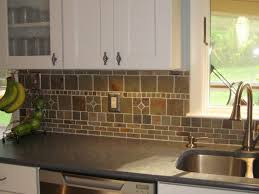interior awesome stainless backsplash stainless steel backsplash