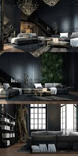 best 25 dark interiors ideas on pinterest dark walls dark