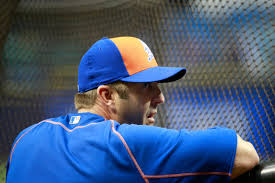 what time should i arrive at target on black friday everything i know about kevin long who i like for mets manager sny