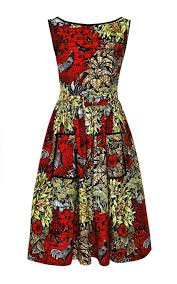 dress styles 1011 best fashion dresses images on