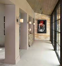 designing a contemporary urban home dallas style and design magazine