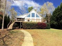 top 50 gray ga vacation rentals reviews booking vrbo