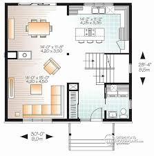 open kitchen house plans 3 bedroom house plans with open kitchen house plan
