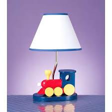 Girls Bedroom Lamp Children U0027s Lamps For Boys U0026 Girls Bedrooms Childrens Lighting