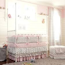 Baby Crib Bed Sets Affordable Baby Crib Bedding Set
