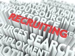 Surgical Nurse Job Description Surgical Nurse Recruiter