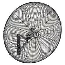 tpi industrial fan parts fans wall fans tpi industrial wall mount fans globalindustrial com