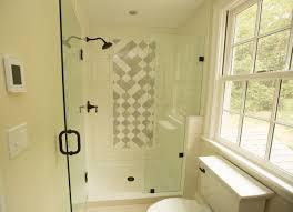 bathroom remodeling in the boston area u2013 design plus construction