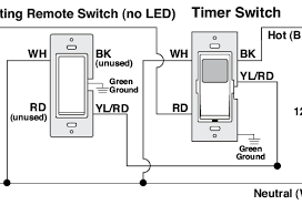 extraordinary leviton light switch wiring diagram inspiring
