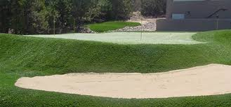 national greens putting greens synthetic turf artificial