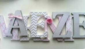 nursery letters wall letters for nursery nursery wooden wall