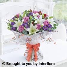 Designer Flower Delivery Flower Delivery Manchester Designer Flowers By Rodgers