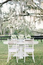 Dekoration Schlafzimmer Brautpaar Hochzeit In Weiß 25 Romantische Ideen Für Ihre Trauung
