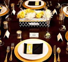 Graduation Party Centerpieces For Tables by 40 Graduation Party Ideas Grad Decorations U2014 Decorationy
