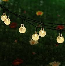 Patio String Lights Canada Outdoor String Lighting Canada Spurinteractive