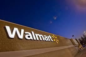 walmart makes patent application for technology similar to amazon