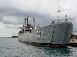amphibious rescue vehicle the amphibious warfare capabilities of the philippine navy past