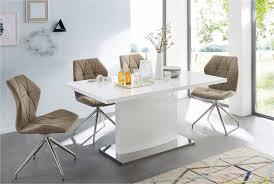 Design Drehstuhl Esszimmer Stühle Mehr Als 10000 Angebote Fotos Preise Seite 84