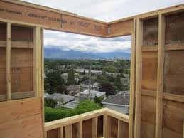 ronse massey developments how to build a corner window in wood how to build a corner window in wood frame construction