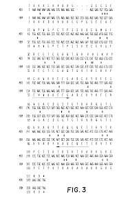 patent ep0476233a1 human mk gene and protein sequence google