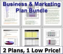 buy mobile food truck start up marketing plan template ms word