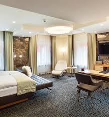 chambre de travail deux chambres à coucher 84 m2 de luxe cette suite à l hôtel st