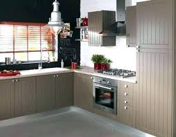 conforama plan de travail pour cuisine plan de travail pour cuisine plan de travail en bois cuisine huile