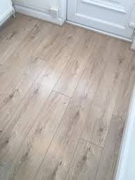 Laura Ashley Laminate Flooring Reviews Quality Laminate Flooring For Sale In Enfield London Gumtree