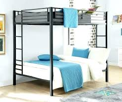 Bunk Beds At Rooms To Go Rooms To Go Canopy Beds Coffeeblend Club