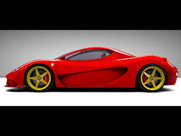 car ferrari wallpaper hd ferrari wallpapers hd best wallpapers bestscreenwallpaper com