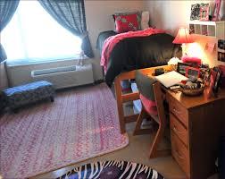 Marshalls Bedspreads Bedroom Black Comforter Queen Santorini Bedding Marshalls