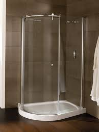 Daryl Shower Doors Daryl Shower Door Boundary Bathrooms Launches Dedicated Daryl