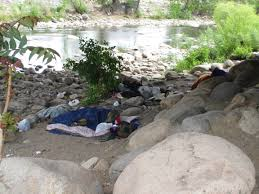 cleanup u2013 one truckee river