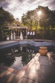 Backyard Weddings San Diego A Rustic Backyard Wedding San Marcos California Http Www