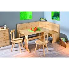 banquette angle cuisine banquette angle cuisine affordable table manger complte coin repas