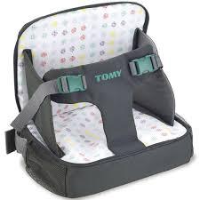 siege nomade bébé réhausseur bébé freestyle 3 en 1 tomy avis