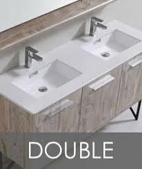 Bathroom Vanities Oakville Bathroom Vanities Oakville Modern Traditional Contemporary