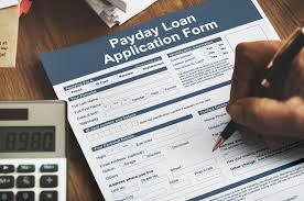 payday lender operators forced to forgive 12m in loans new york