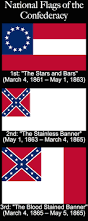 Interesting Flags Holy That U0027s Interesting Holy The Confederate Flag