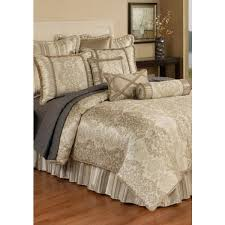bedroom oversized king comforters comforter sets best 25 ideas on