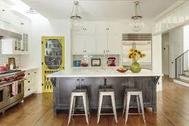 farmhouse kitchens pictures gorgeous modern farmhouse kitchens