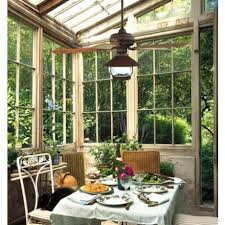 Ceiling Fans Outdoor by 133 Best Ceiling Fan For Homes Images On Pinterest Indoor