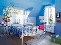 blue painted bedrooms pictures nrtradiant com