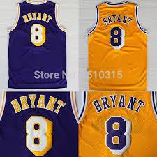 17 best kobe bryant jersey images on pinterest basketball jersey