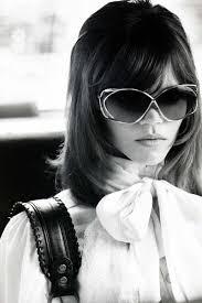 jane fonda 1970 s hairstyle 79 best jane fonda images on pinterest jane fonda female