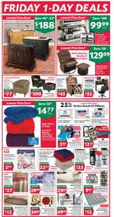 best black friday 2011 deals big lots black friday 2011 ad scan