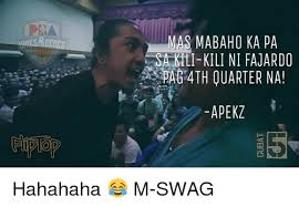 Swag Memes - 25 best memes about swag swag memes