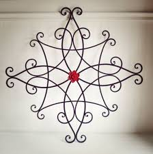 awesome large metal wall art decor decorative outdoor metal wall