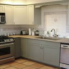ideas on painting kitchen cabinets painting kitchen cabinets by yourself designwallscom kitchen